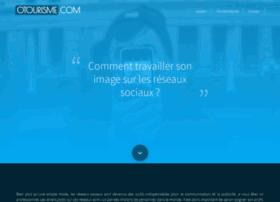 otourisme.com