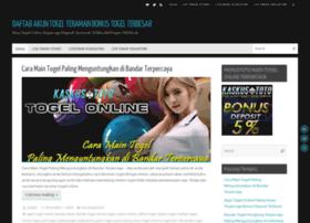otovista.com
