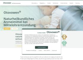 otovowen.de