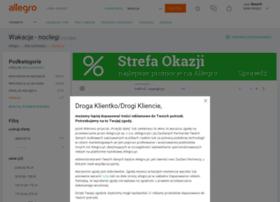otowakacje.pl
