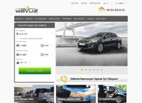 otoyavuz.com