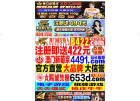 otoyelpaze.com