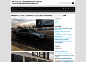 otozula.wordpress.com