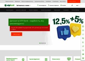 otpbank.com.ua