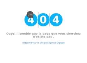 otpdi.agencedigitale.com