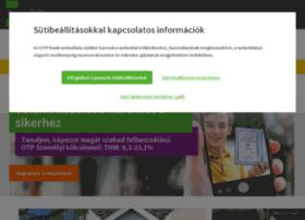 otpklub.hu
