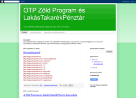 otplakastakarek.blogspot.com