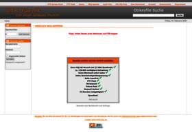 otr-files.net