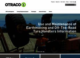 otraco.com
