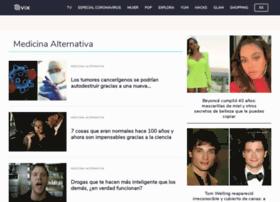 otramedicina.imujer.com