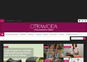 otramoda.com