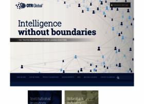 otrglobal.com