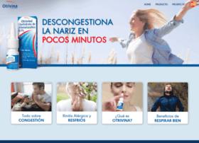 otrivina.com.ar