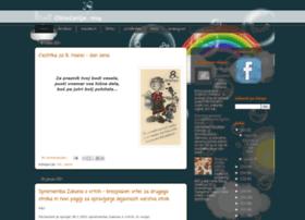 otrocarije.blogspot.com