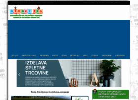otroci.org