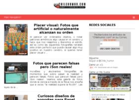 otrofiltro.com