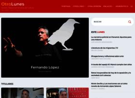 otrolunes.com