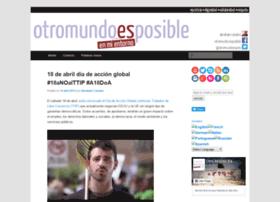 otromundoesposible.com