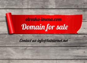 otroska-imena.com