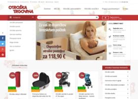 otroska-trgovina.com