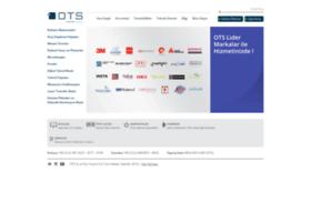 ots-transfer.com