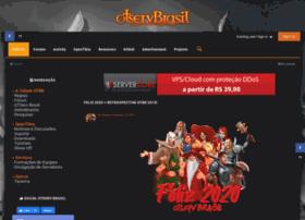 otserv.com.br