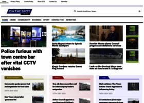 otsnews.co.uk