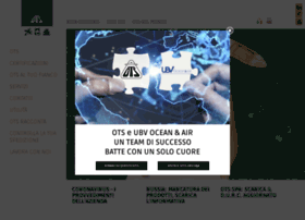 otsspa.com