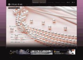 otsuki-pearl.co.jp