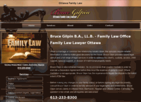 ottawa-family-law.ca
