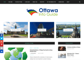 ottawa-information-guide.com