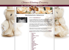 ottawa-weddings.ca