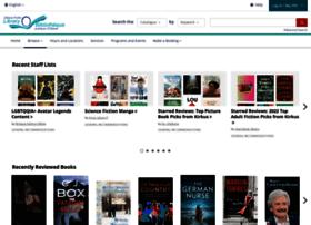 ottawa.bibliocommons.com