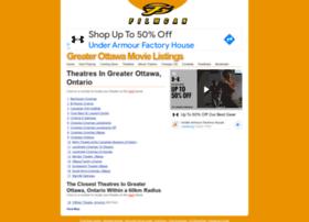ottawa.film-can.com