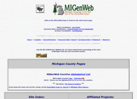 ottawa.migenweb.net