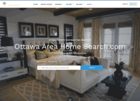 ottawaareahomesearch.com