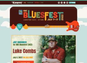 ottawabluesfest.com
