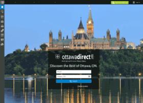 ottawadirect.info