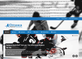 ottawaminorhockey.com