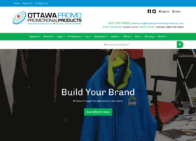 ottawapromotionalproducts.com