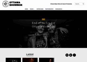 ottawashowbox.com