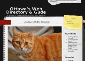 ottawawebdirectory.com