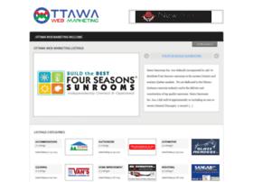 ottawawebmarketing.com