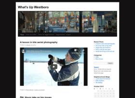 ottawawestboro.wordpress.com