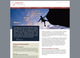 ottenhoff.net