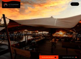 ottenhome.nl