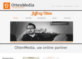ottenmedia.ottenmedia.nl