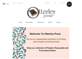 otterley.com