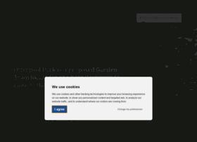 otterpoolpark.org