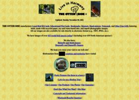 otterside.com